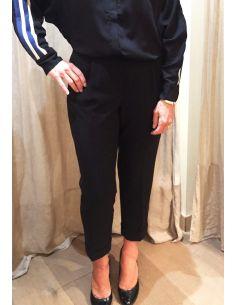 Teoh&Lea pantalon noir