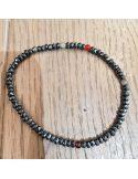 Mon Envie bracelet femme pierre