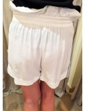 Teoh&Lea white short