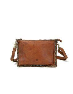 BIBA bag pouch PORTLAND POR2L
