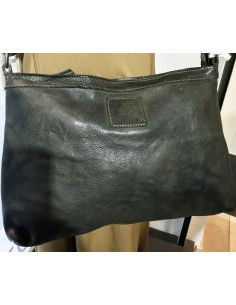 BIBA bag vintage BOSTON BT 15