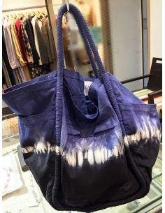 GROCERY shopper Bag