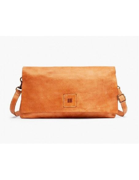 BIBA bag BOSTON BT 5