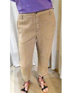 HOD Paris Trousers CLYDE beige