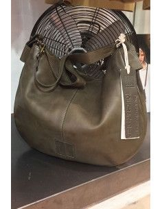 Biba bag BOSTON BT17 Bag Vintage