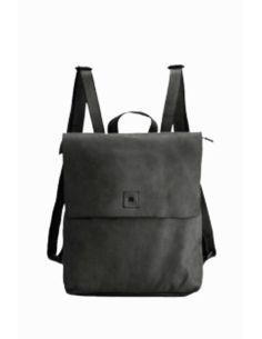Backpack BOSTON BT9 Bag