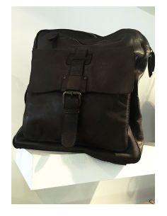 Biba sac Backpack MICHIGAN MIC4 marron