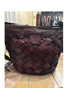 LEWISBURG Braided Bag LEI2L