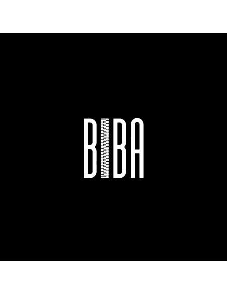 BIBA sacs