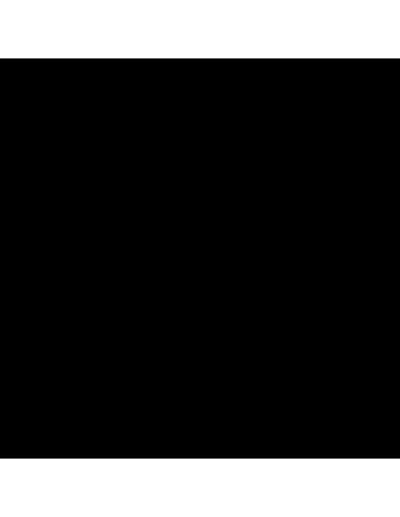 Naterra